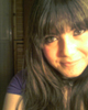 Cristina Saucedo Martorell