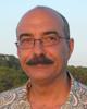 Javier Pérez Aznar