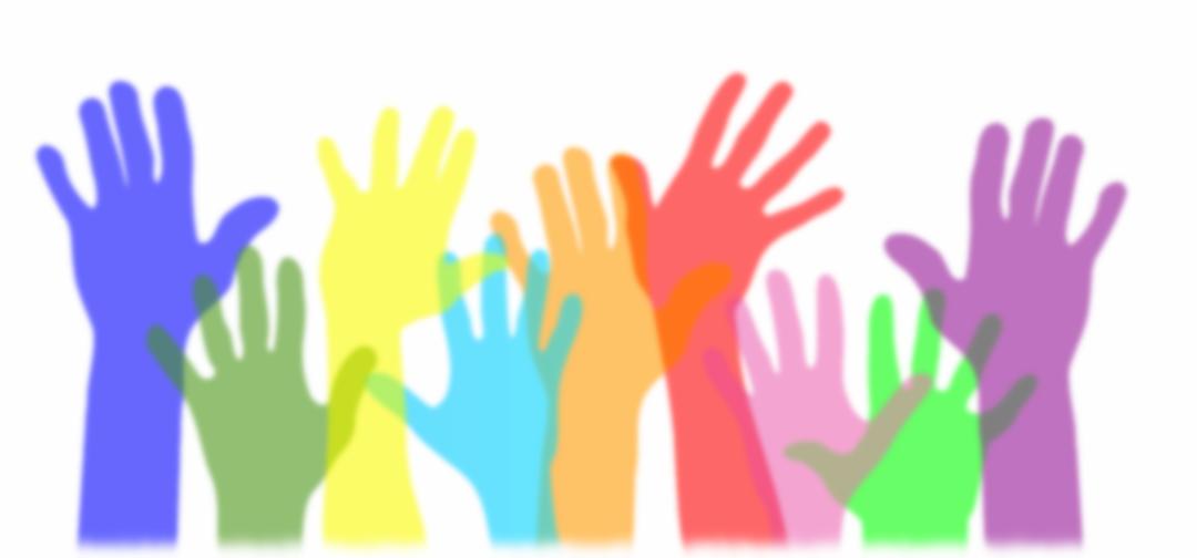 voluntarios contra el acoso escolar