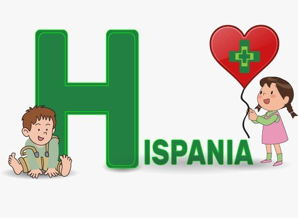 Qué es Hispania Suma
