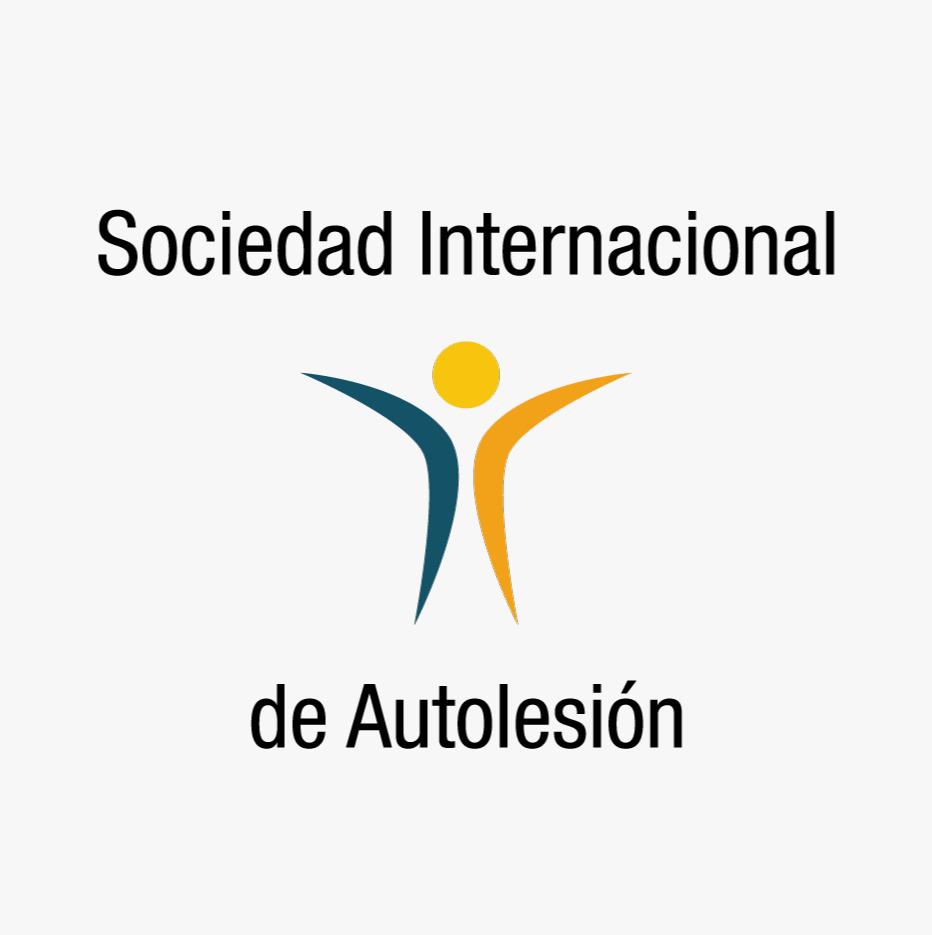 logotipo de la asociacion espacio holístico
